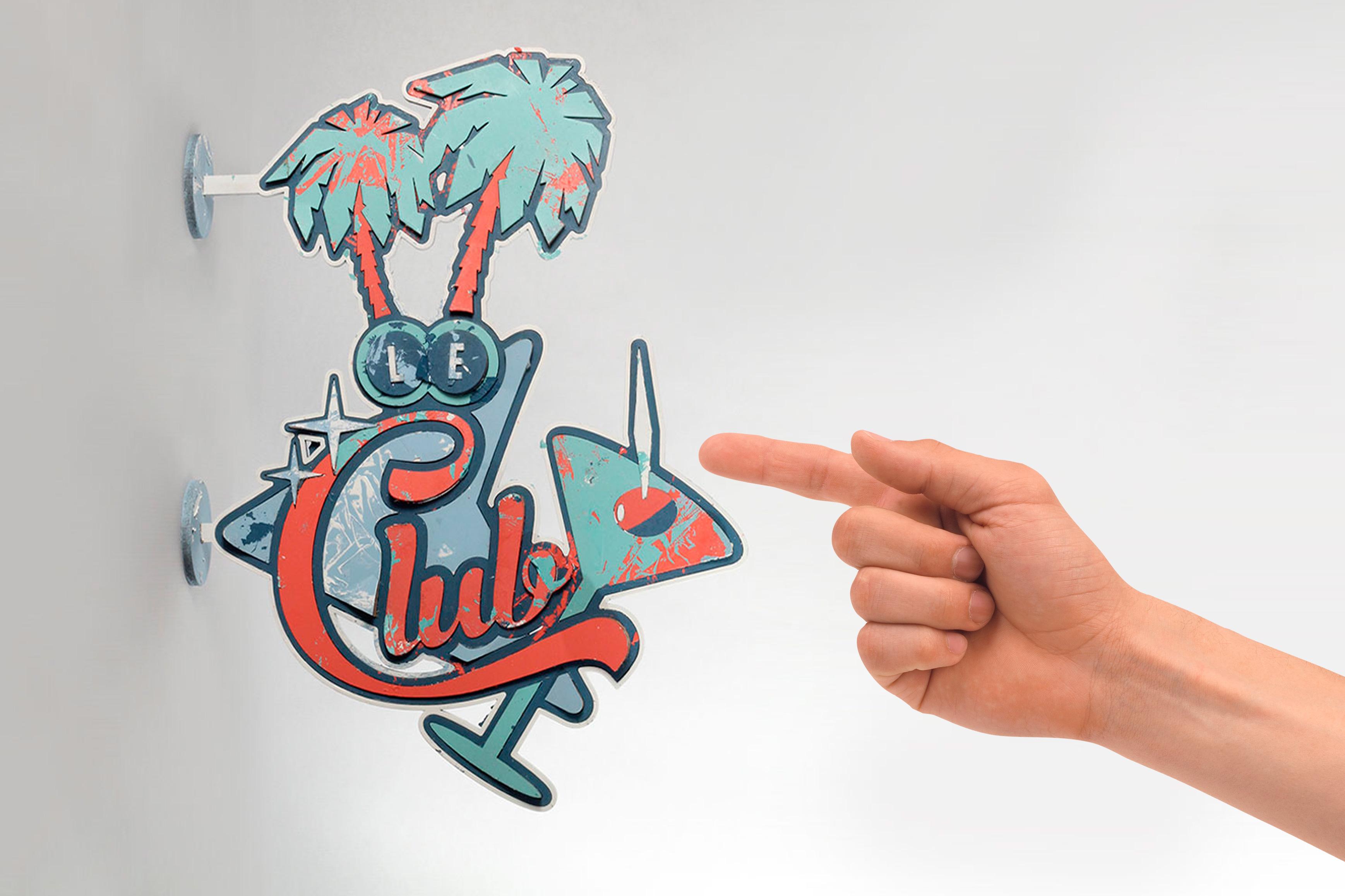 Cere-le-Club