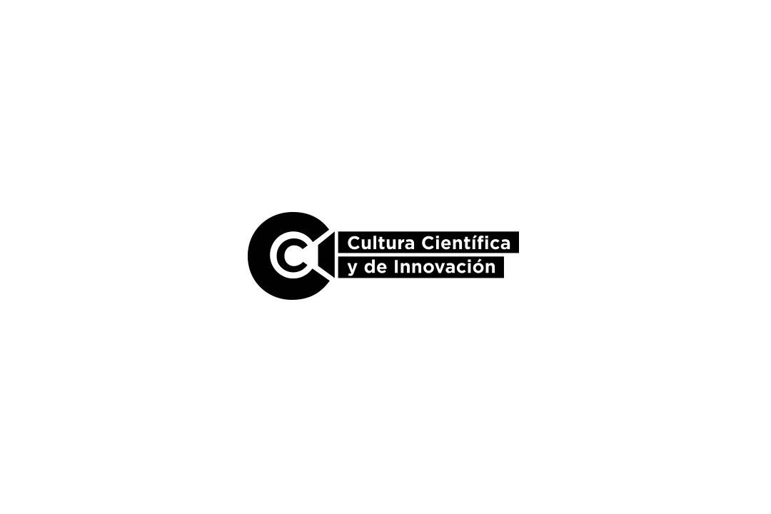 cultura-cientifica-logo-negro