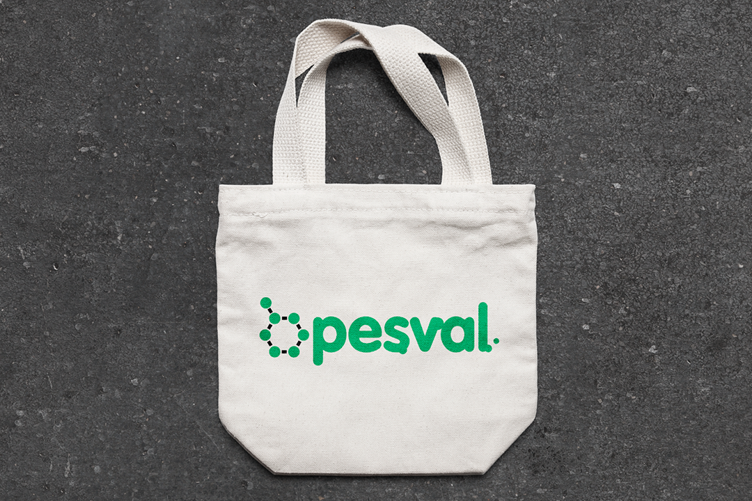 opesval-4