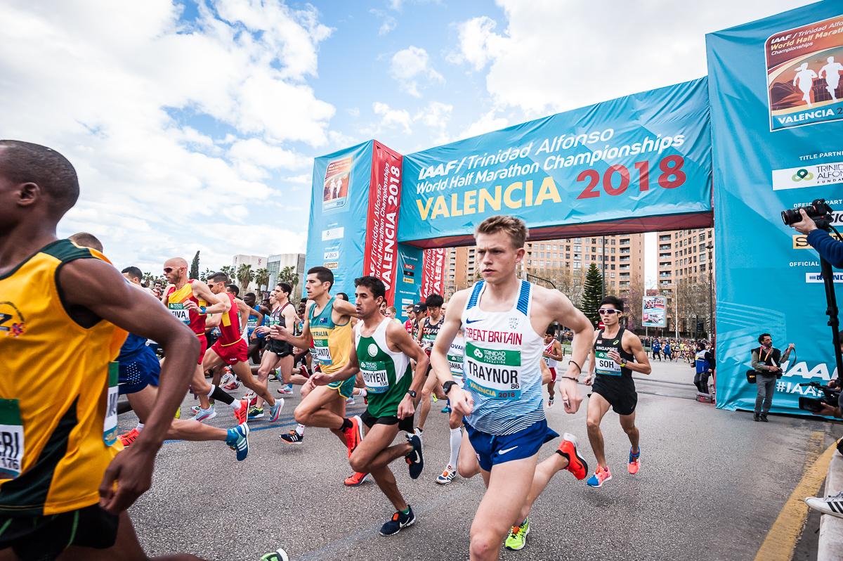 1807-IAAF-WHMCV-0578