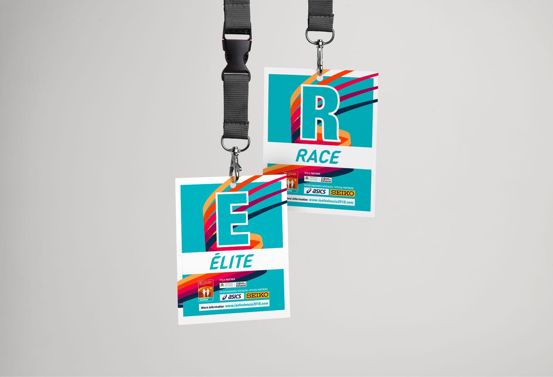 ID-Card-mundial