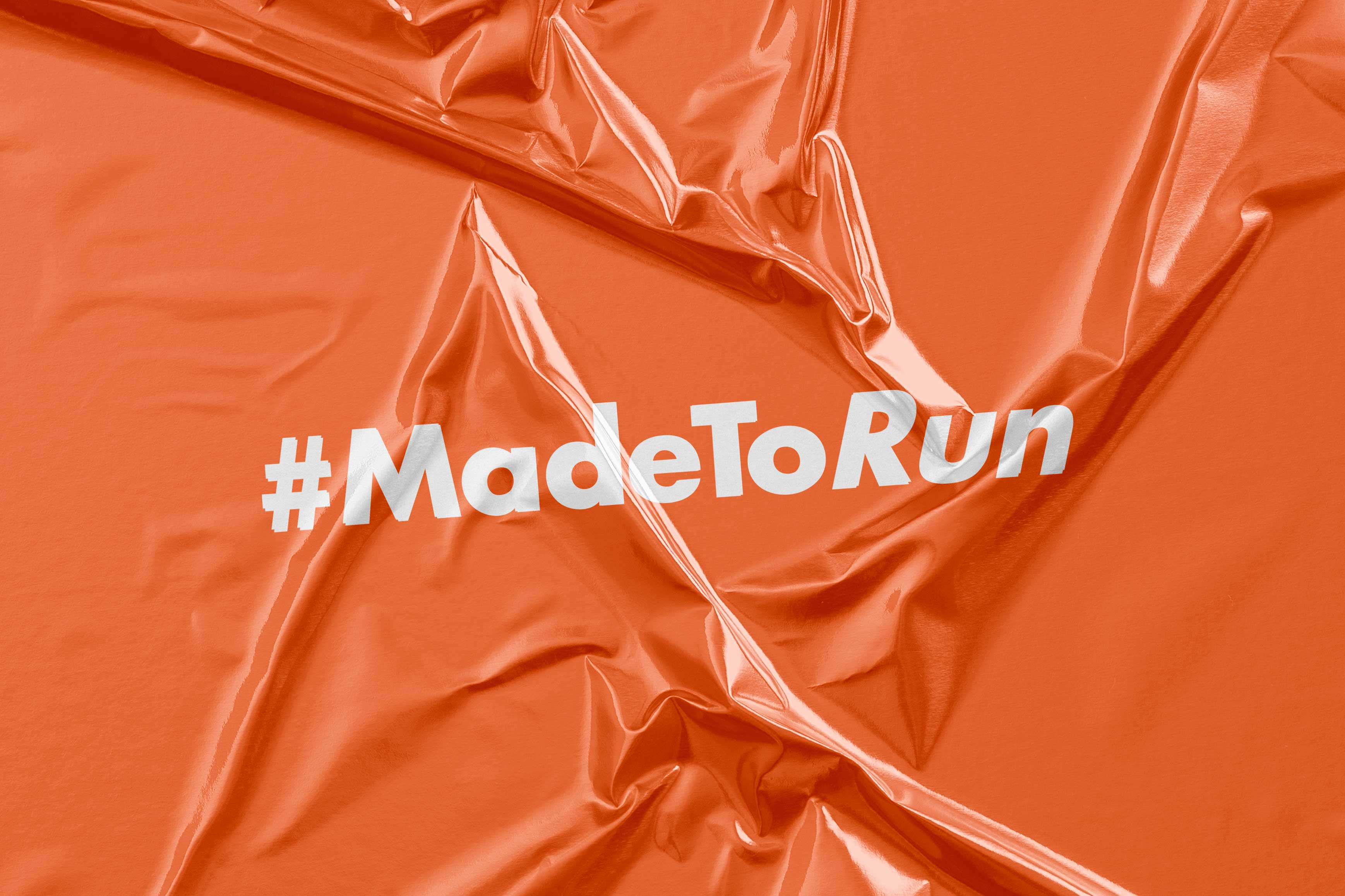 Made-to-run-Plastico