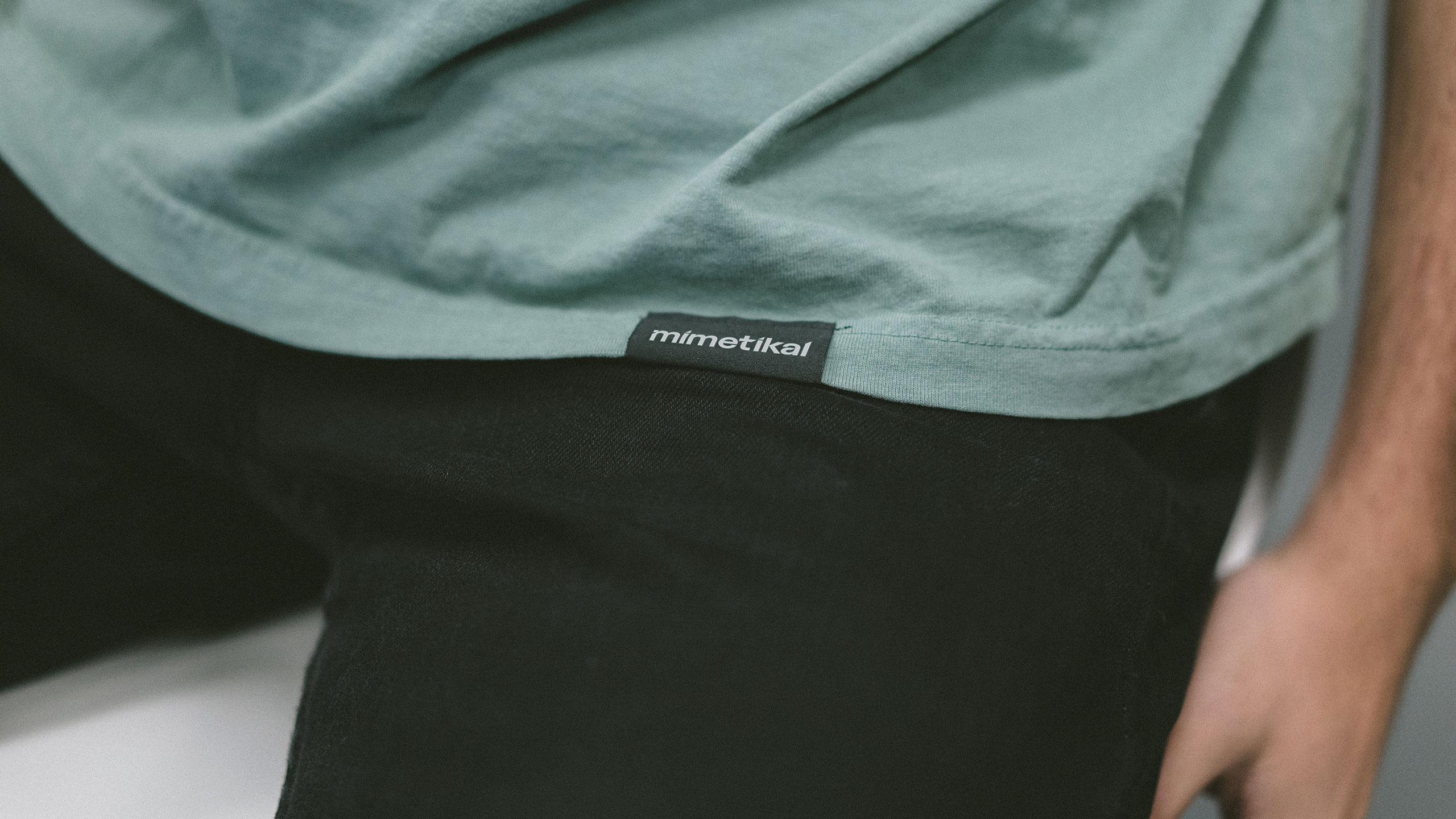 etiqueta-camiseta
