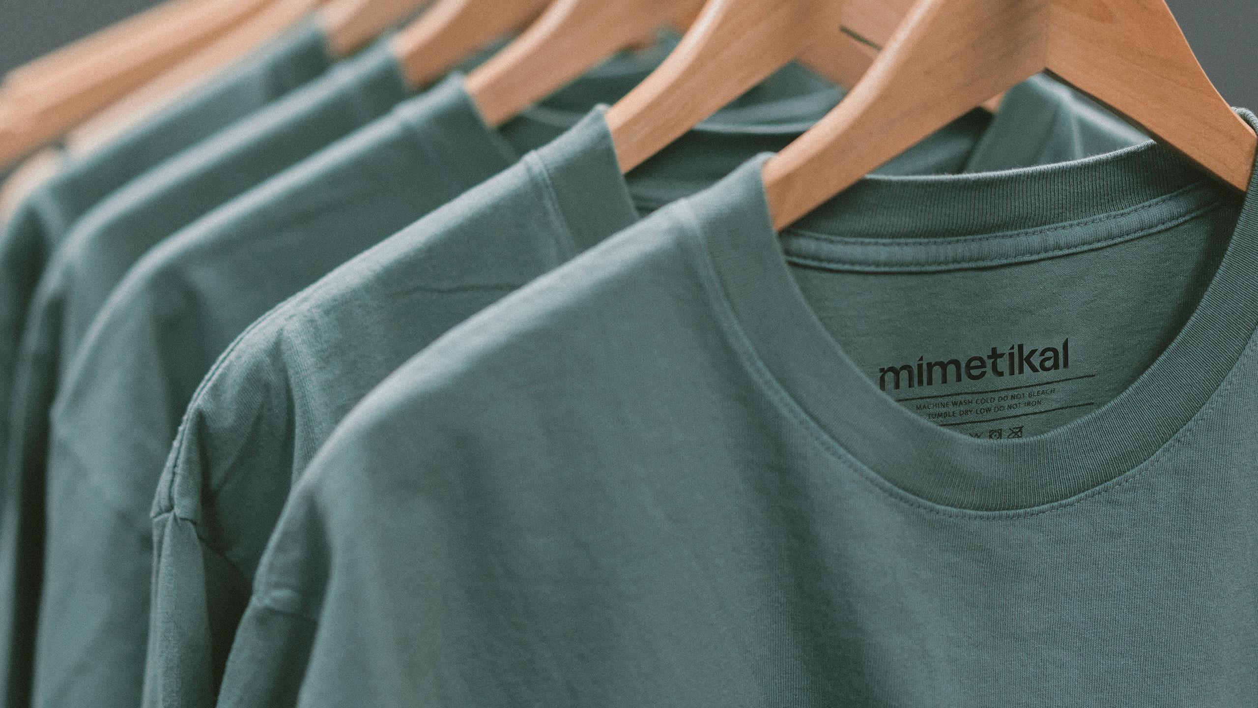 seri-camiseta-interior-1